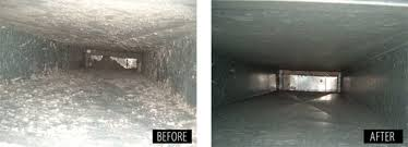 air duct cleaner Redondo Beach